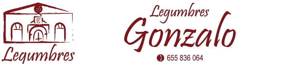 Legumbres Gonzalo