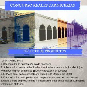 concurso-reales-carnicerias1