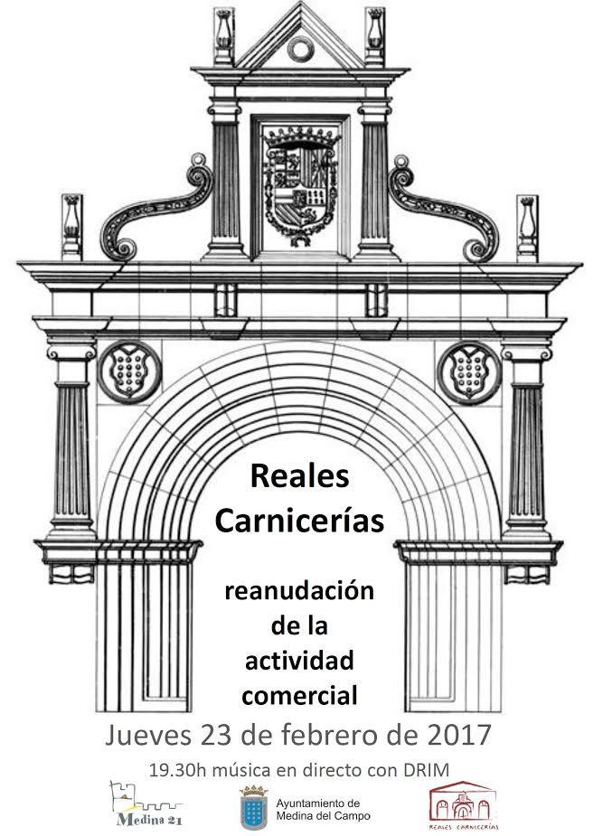 reales-carnicerias-reanudacion