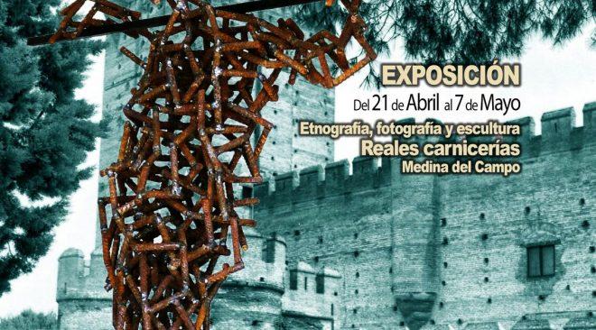 """Exposición """"Pastores y Trashumancia en la Tierra de Medina"""""""