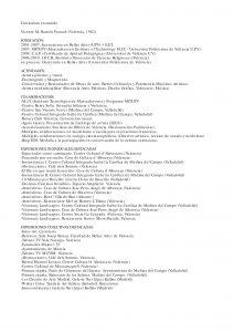 vicente-panach-expo-medina-carnicerias-003