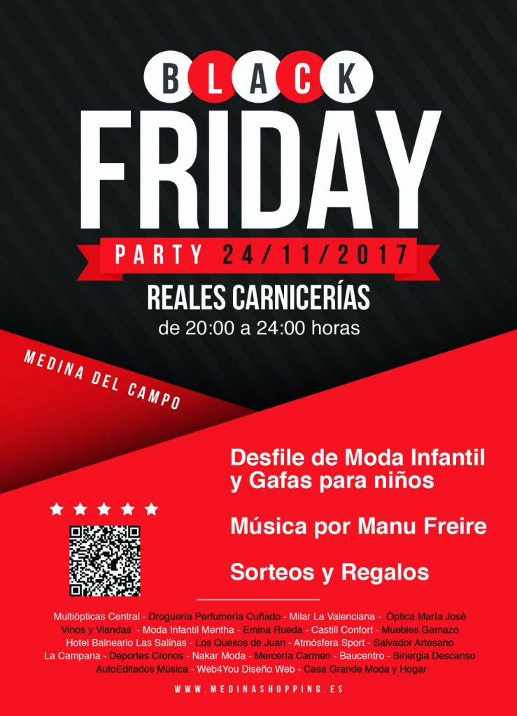 black-friday-reales-carnicerias