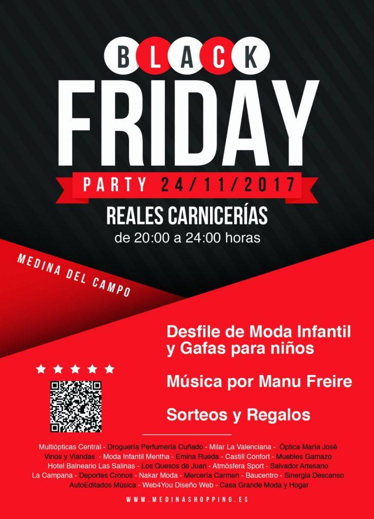 black-friday-reales-carnicerias
